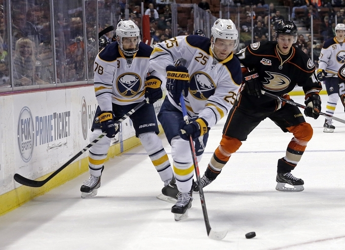 Mikhail Grigorenko will get some needed playing time at the World Junior Championships.