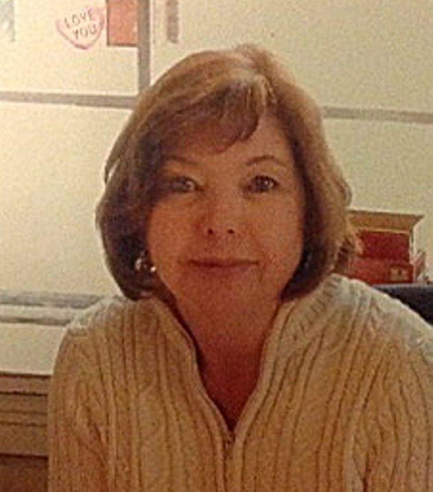 Karen M. Berner 59 years old obit