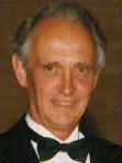 Gerald N. Clark Obit