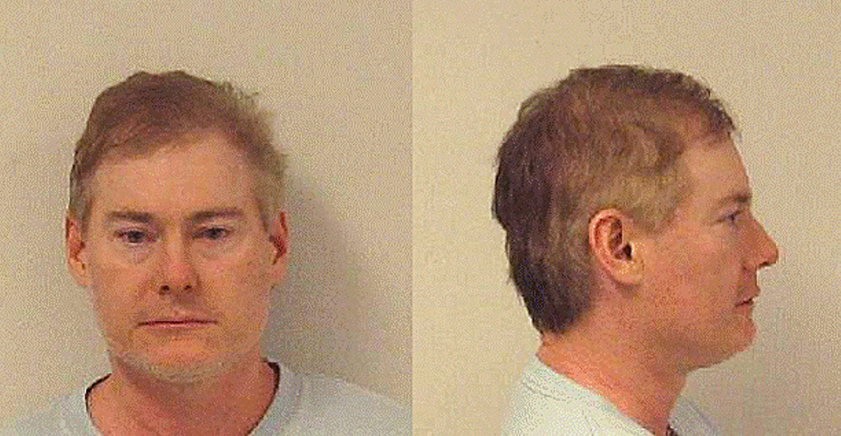 Former WNYer Dr. Michael Carlson, 47, is accused in the death of mother of 3 in Virginia.