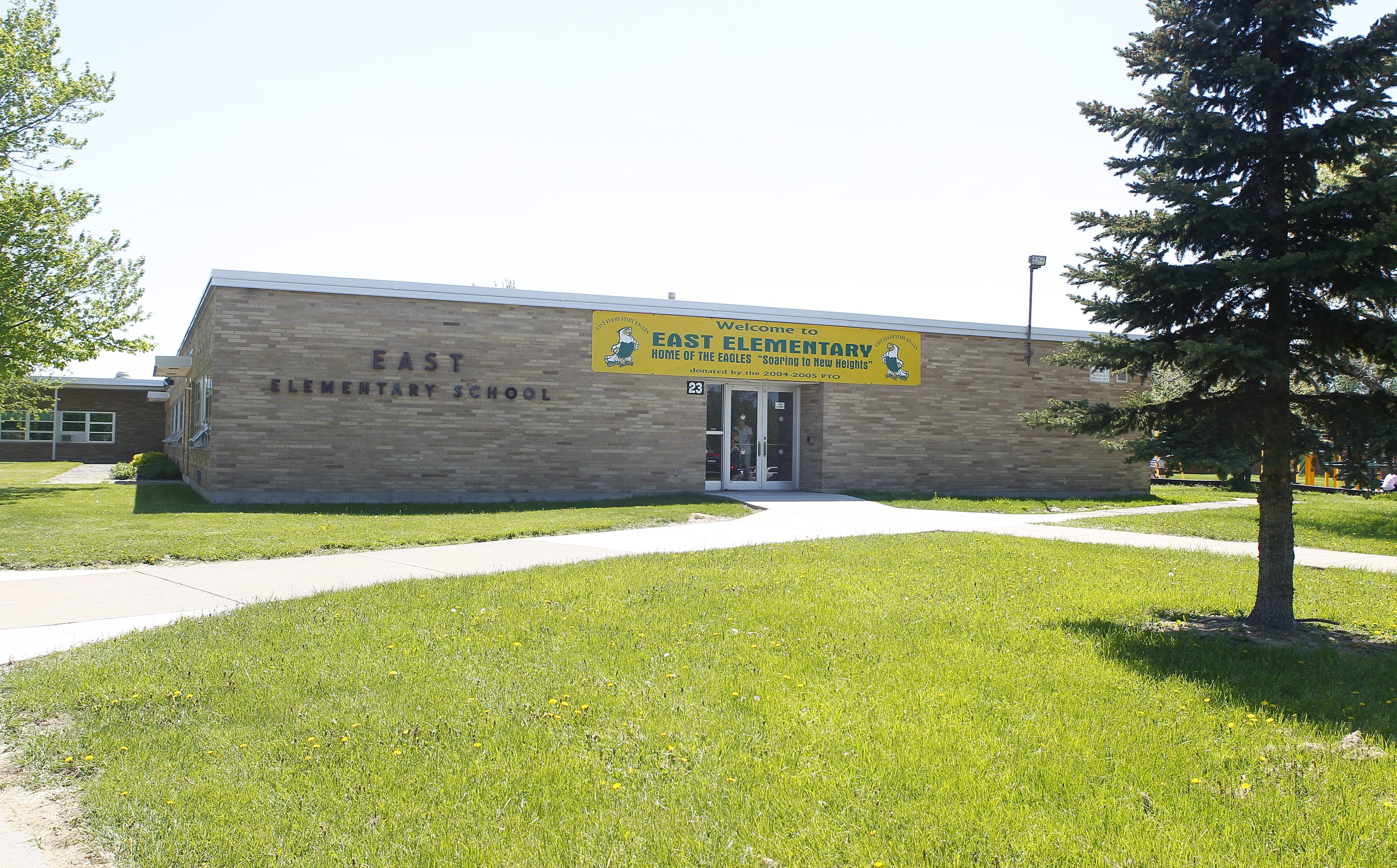 The Comptroller's Office warned that three local school districts, including West Seneca, are facing significant fiscal stress.