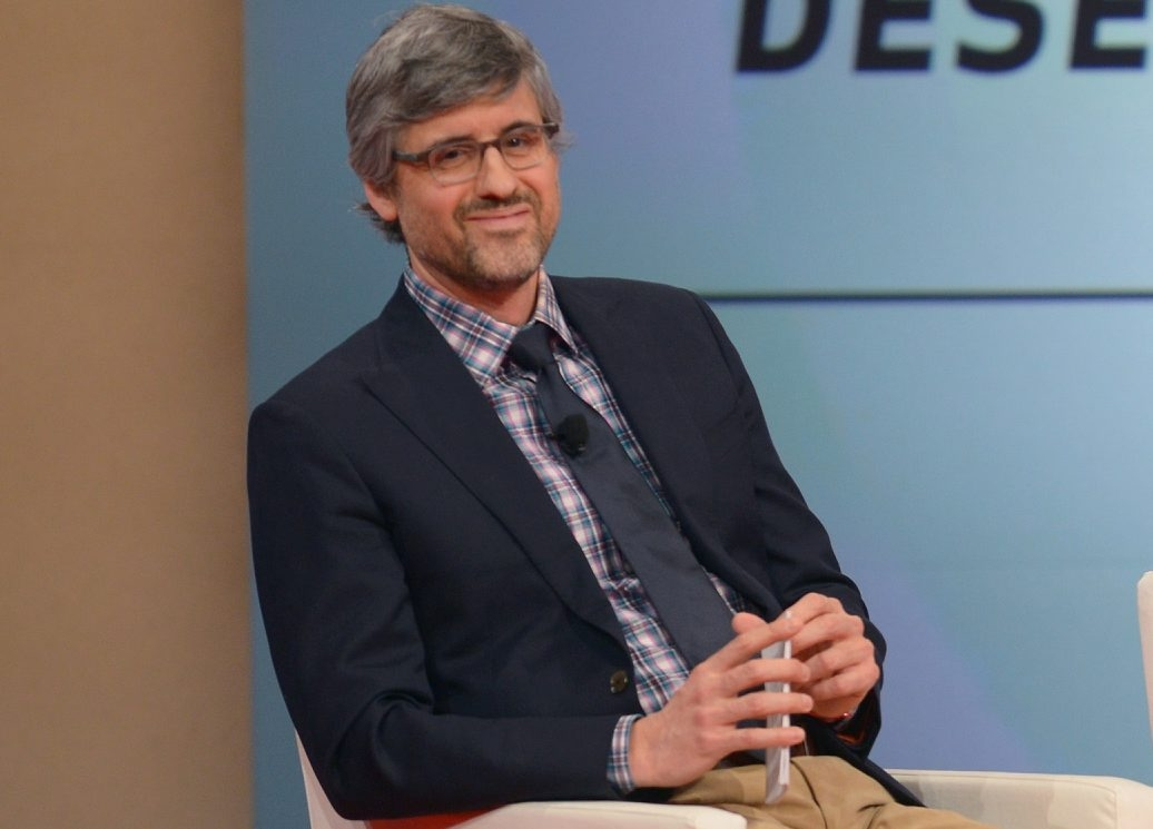 """Quirky correspondent Mo Rocca's tweet elicited a deluge of replies to the question, """"Who's the coolest person who lives in Buffalo?"""""""
