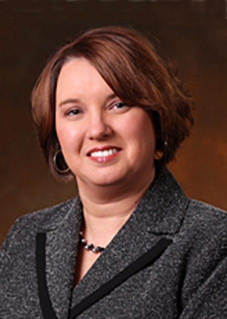 Tammy Gorzka was named president of KATZ Americas.