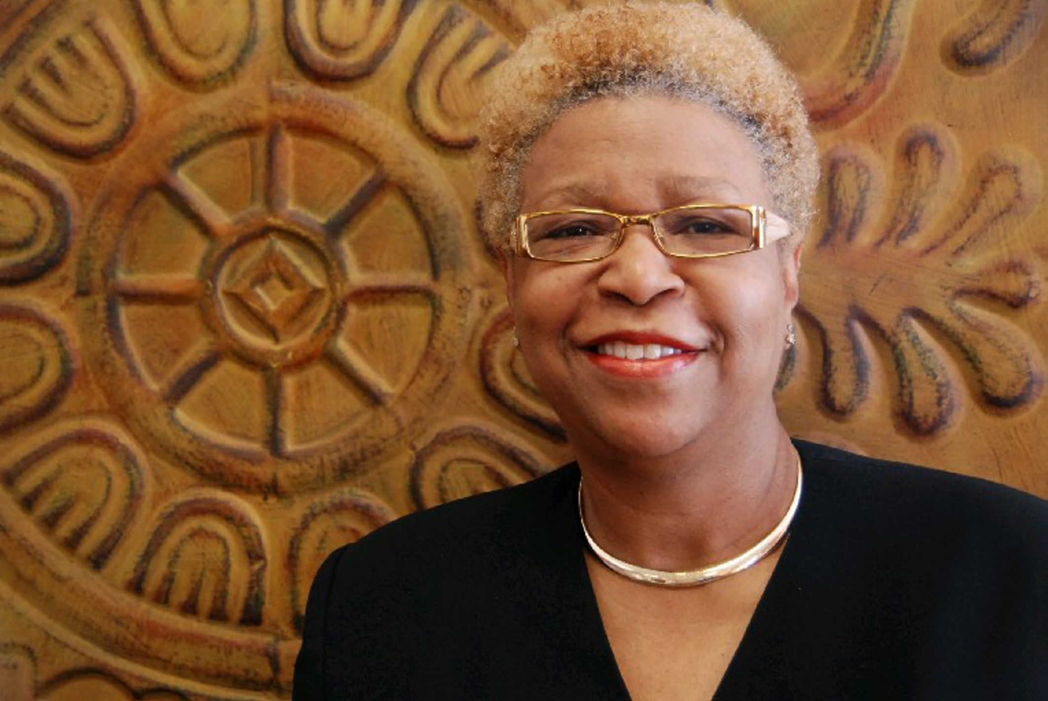 Buffalo Schools Superintendent Pamela C. Brown recommended late in Wednesday night's board meeting to bring back Mary E.Guinn as deputy superintendent.