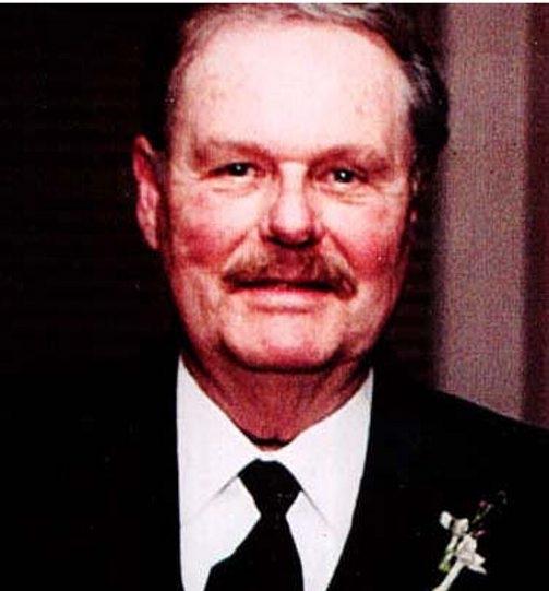 Dennis C. Murphy obit