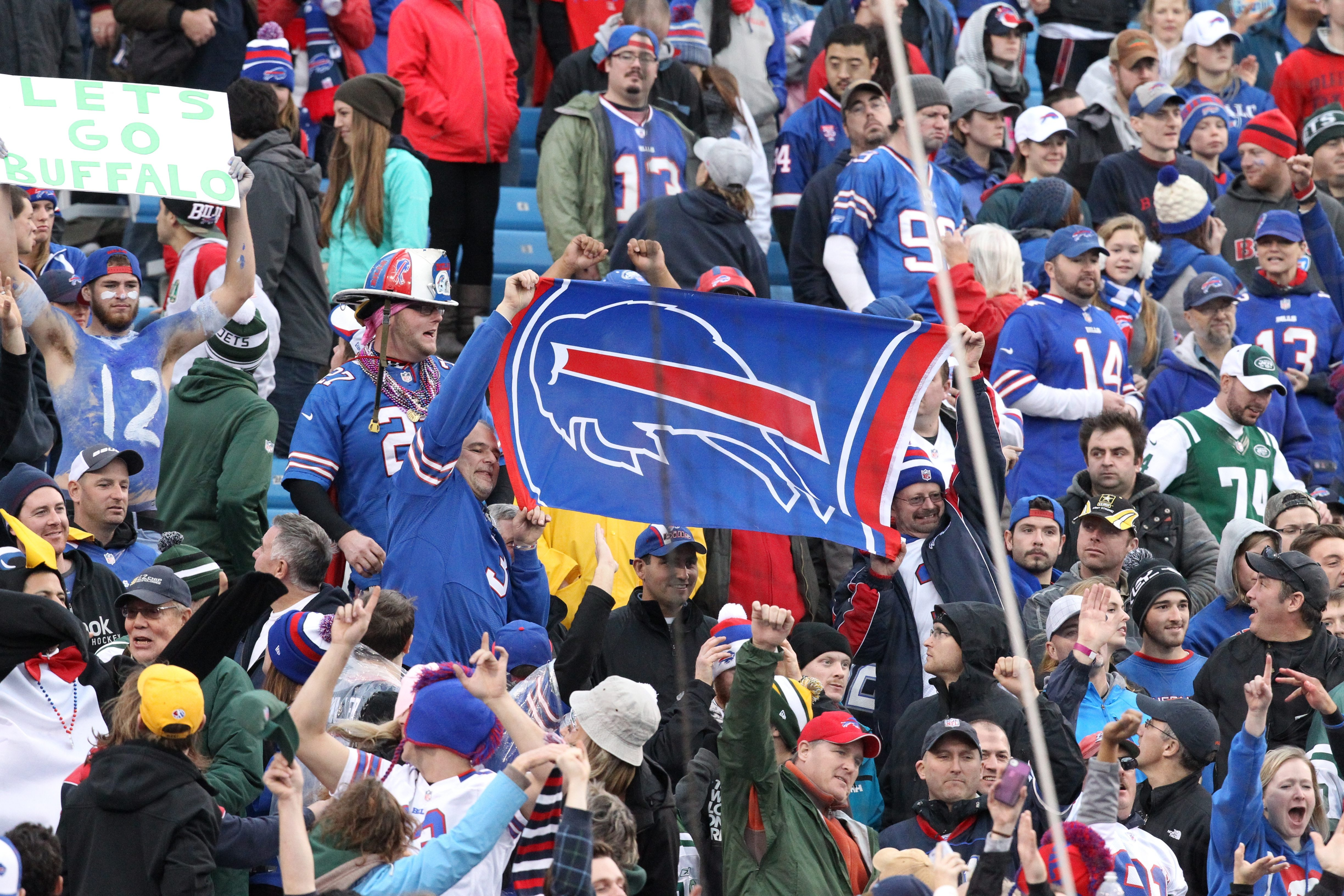 For years, many Bills fans have felt the specter of relocation hanging heavily over the team.