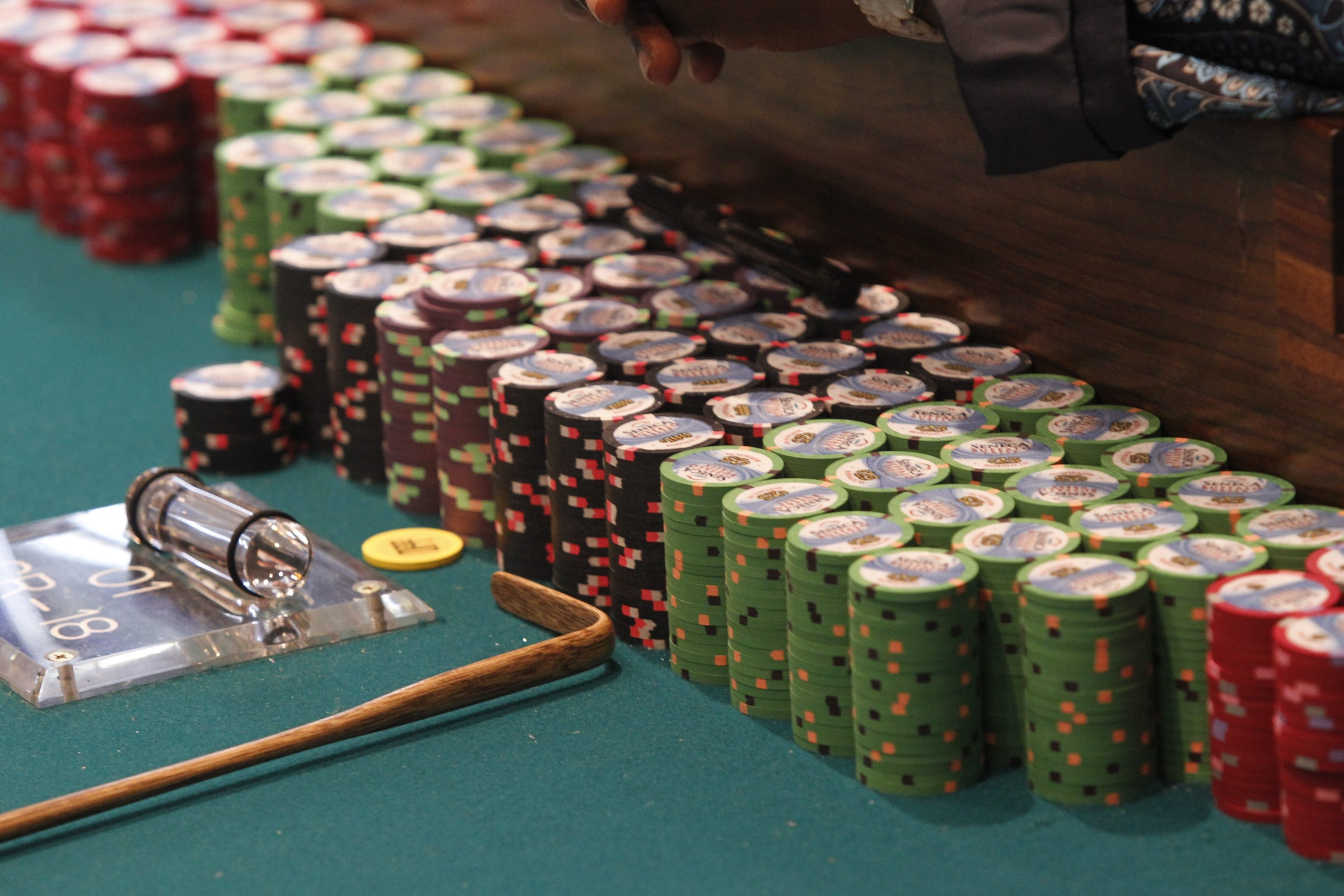 The Seneca Nation has failed to live up to some of the most critical aspects of the agreement it made with the City of Buffalo in its deal to build the Seneca Buffalo Creek Casino in the First Ward.