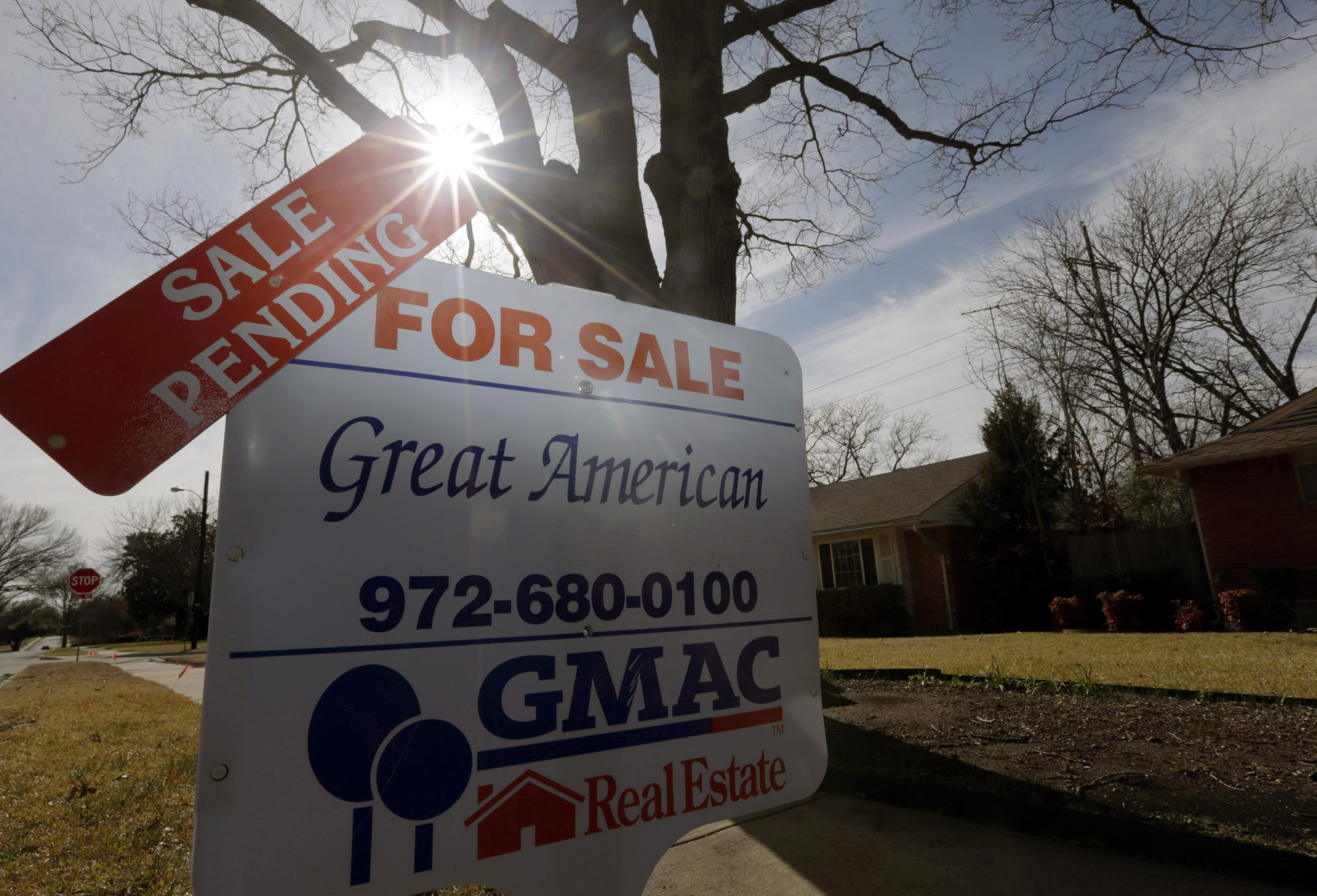 The Federal Housing Administration requires a down payment of 3.5 percent of the purchase price of a home.