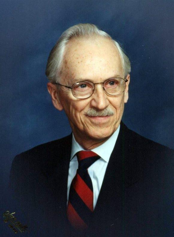 Wallace Mohn obit