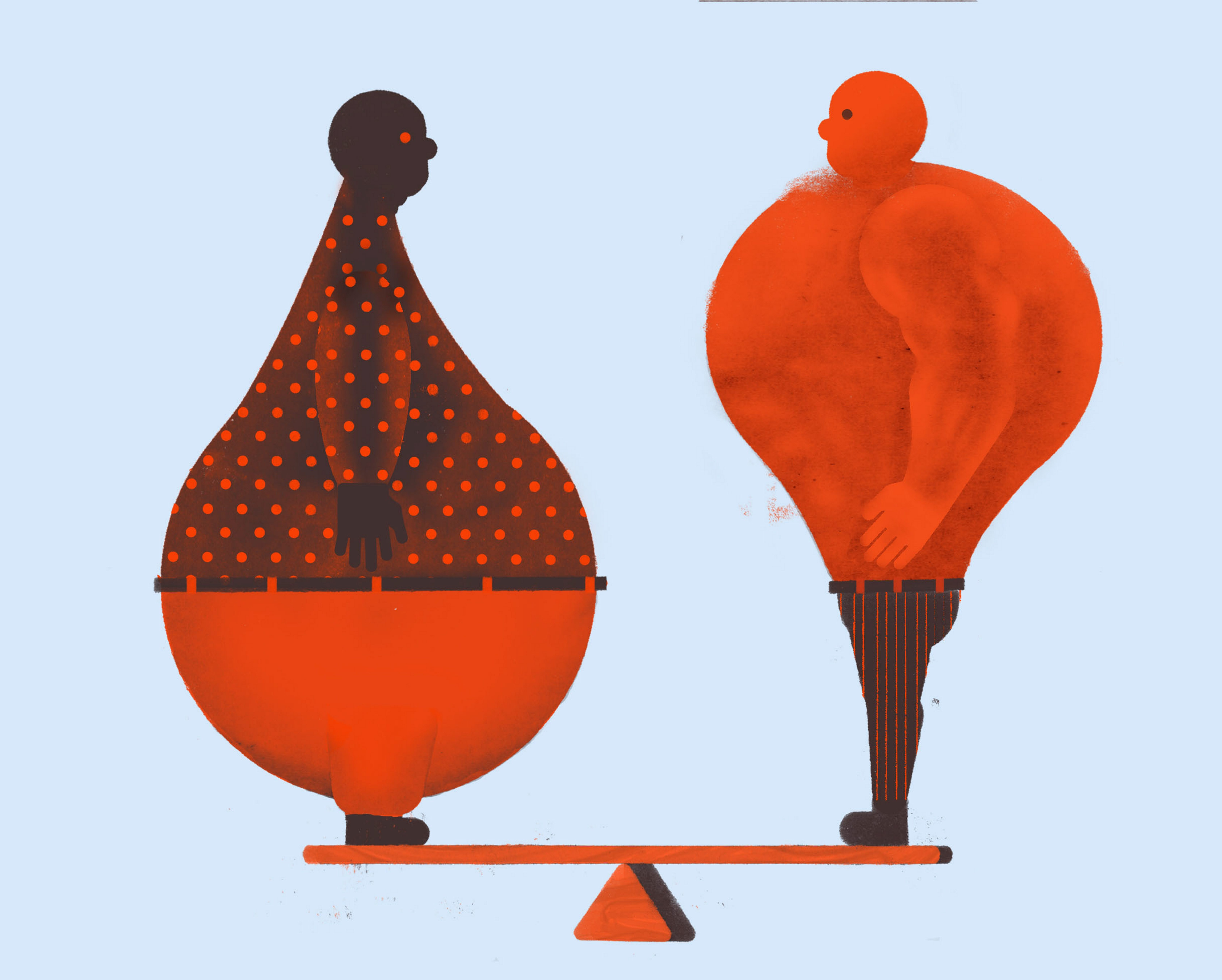 The well-established body mass index has lately gained detractors who say it contributes to misguided thinking on obesity and health.