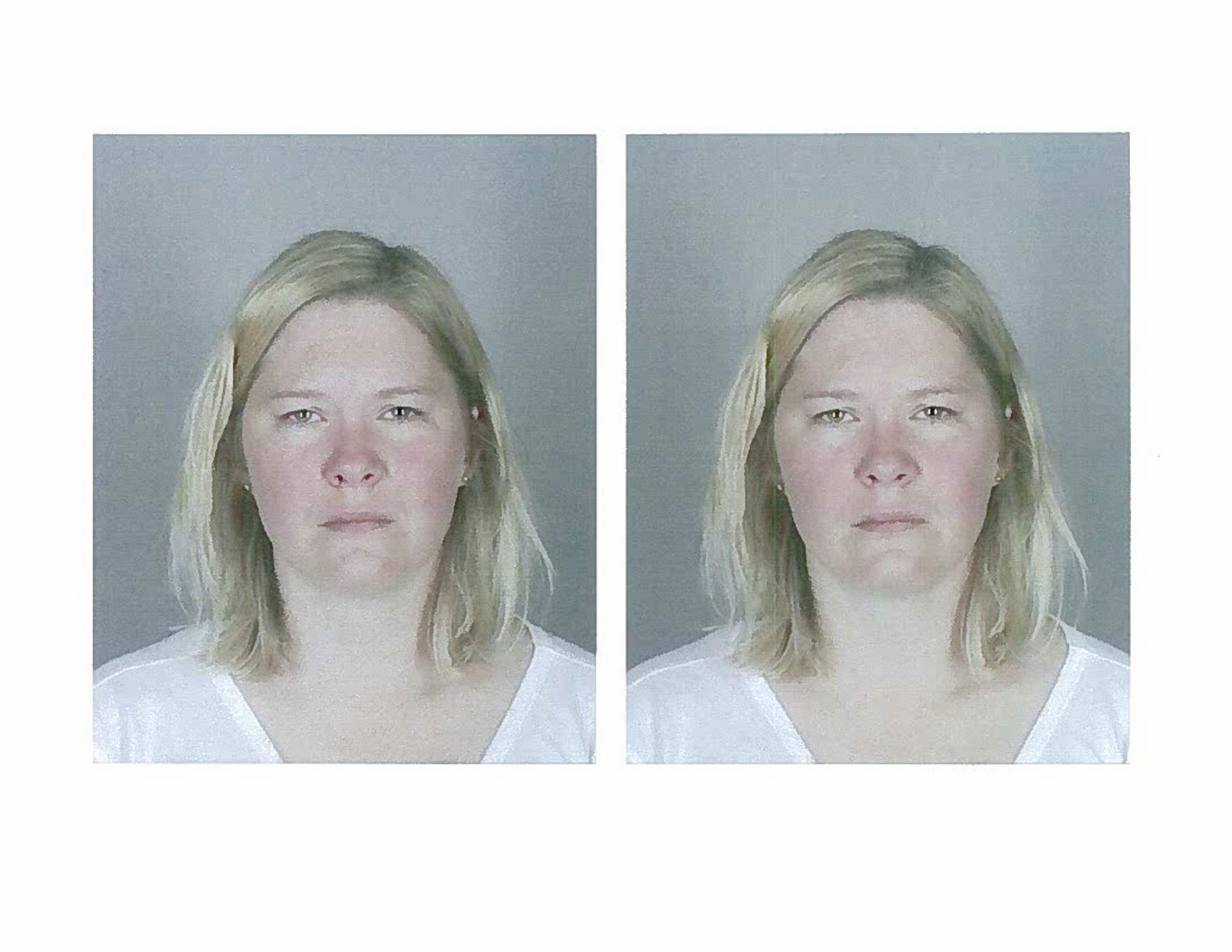 Kimberly A. Lawton was accused of poisoning.