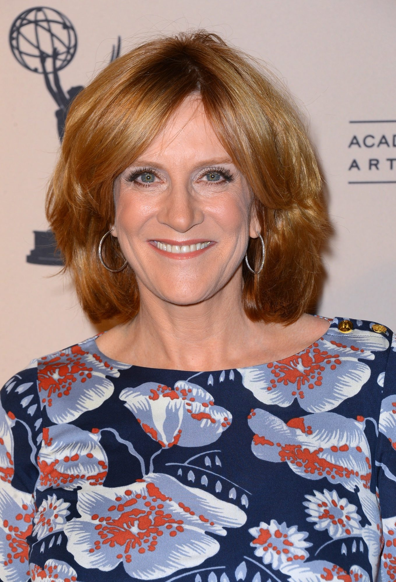 """""""Seinfeld"""" writer Carol Leifer weaves stories from her long career into helpful nuggets of advice."""