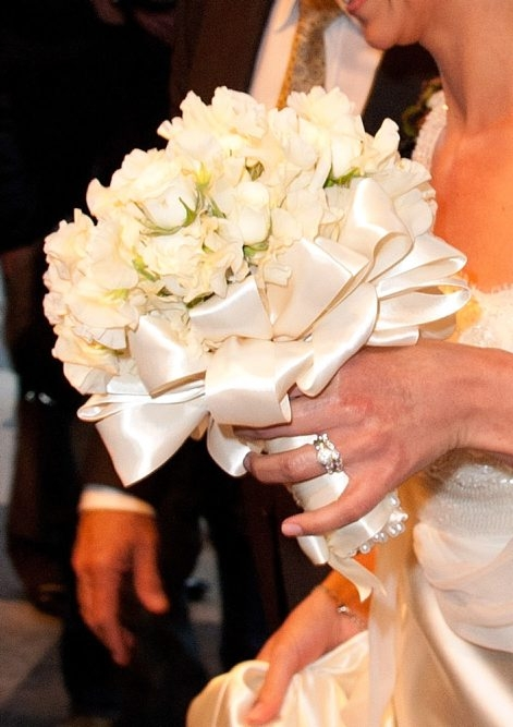 A newlywed offers some advice for couples planning for their big day.