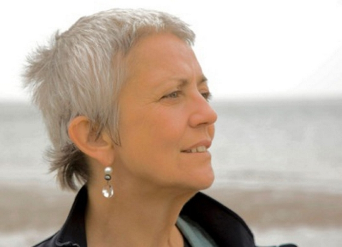 Paula Meehan will speak at 7 p.m. Thursday at the Montante Cultural Center of Canisius College.