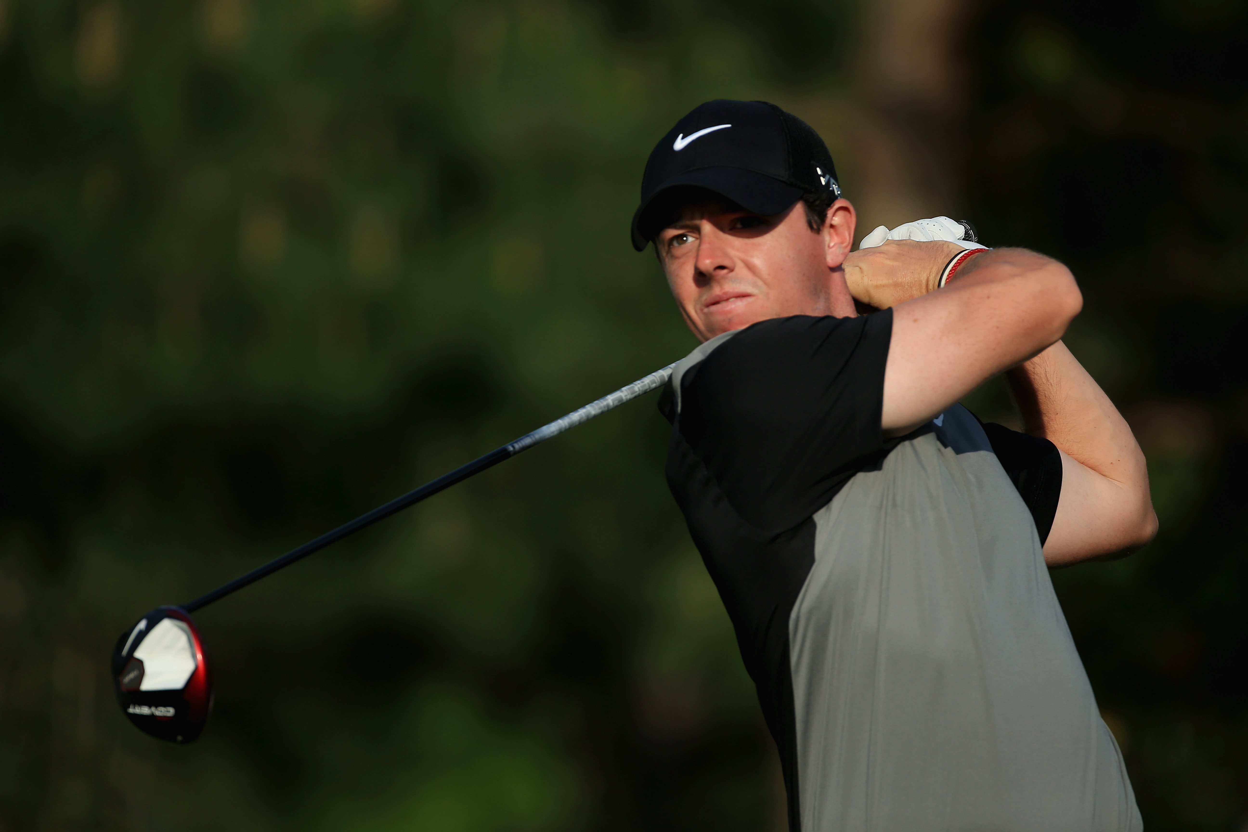 Rory McIlroy is among a host of big names set to play in this weekend's Memorial Tournament in Dublin, Ohio.