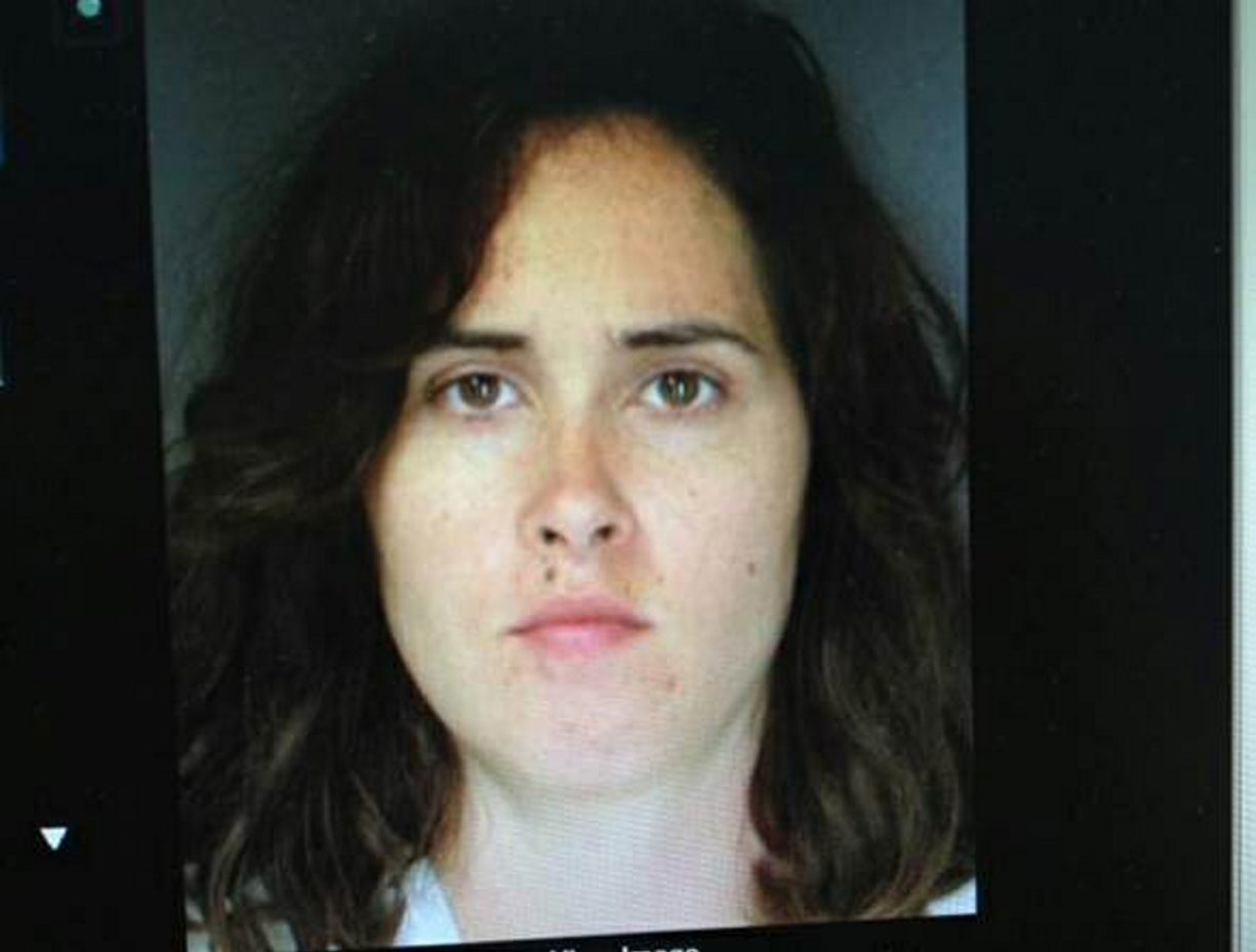 Jessica L. Murphy, 29, is charged with second-degree murder in death of her 8-year-old son.