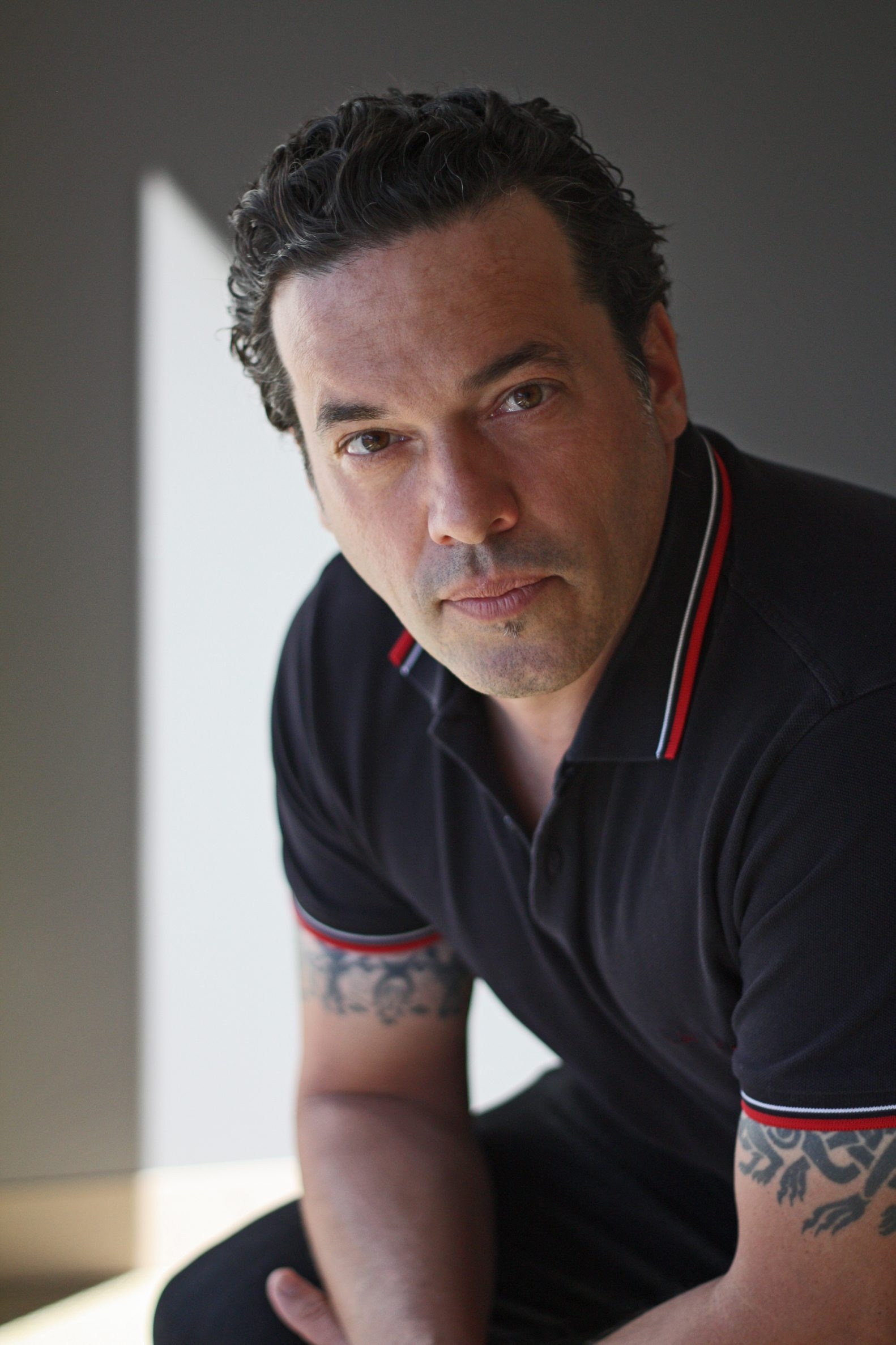 Joseph Boyden has written a work of historical fiction.