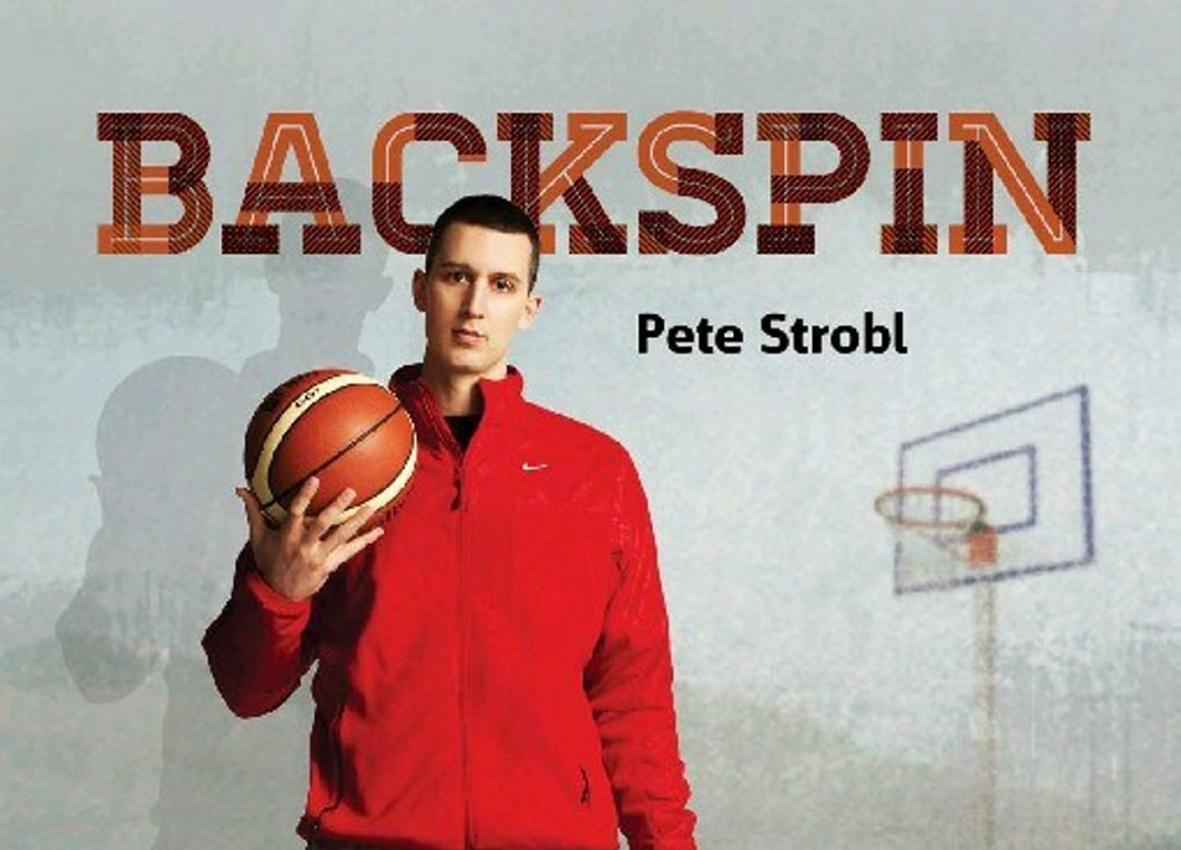Pete Strobl played for two head coaches at Niagara.