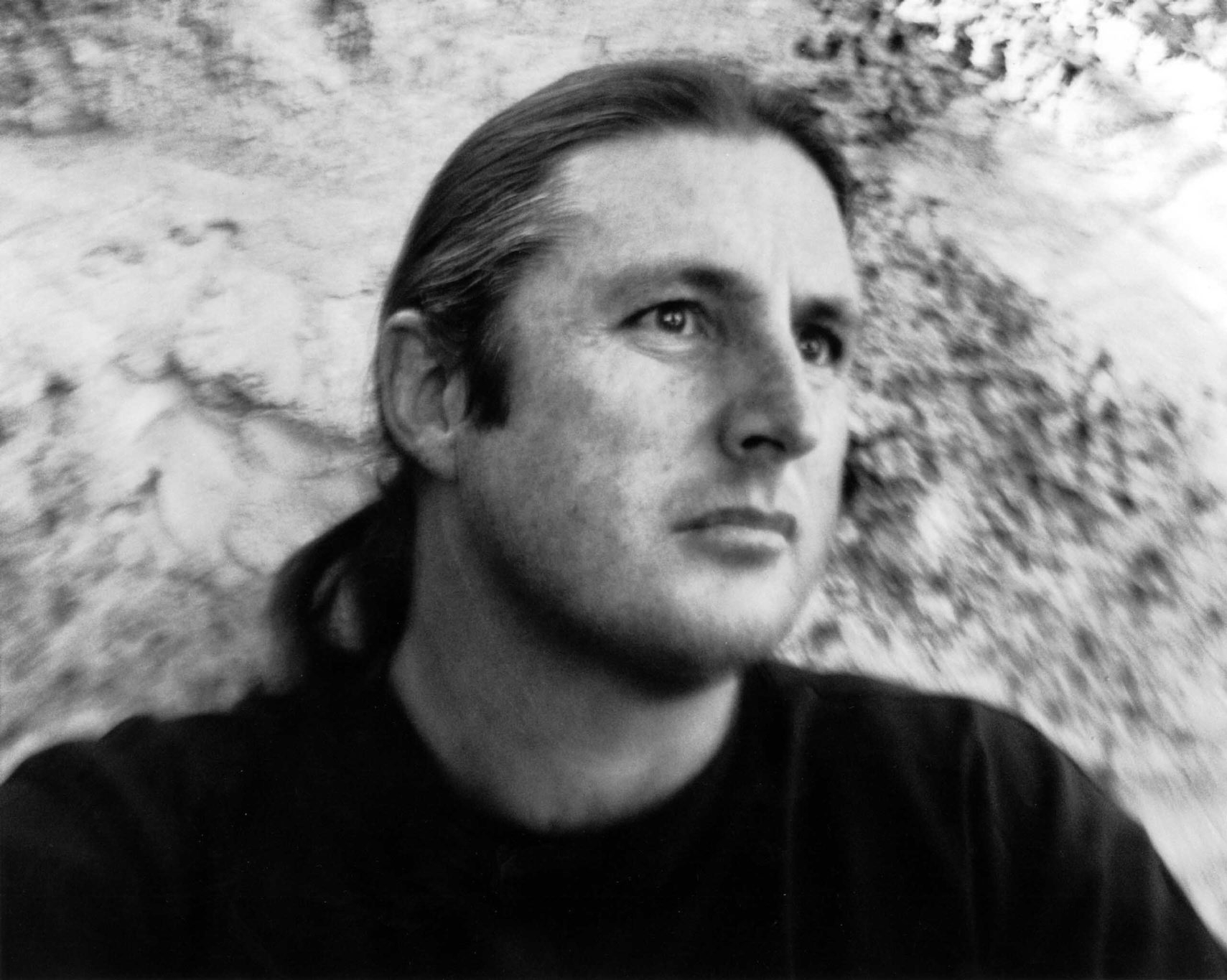 Some consider Tim Winton the greatest living Australian writer.