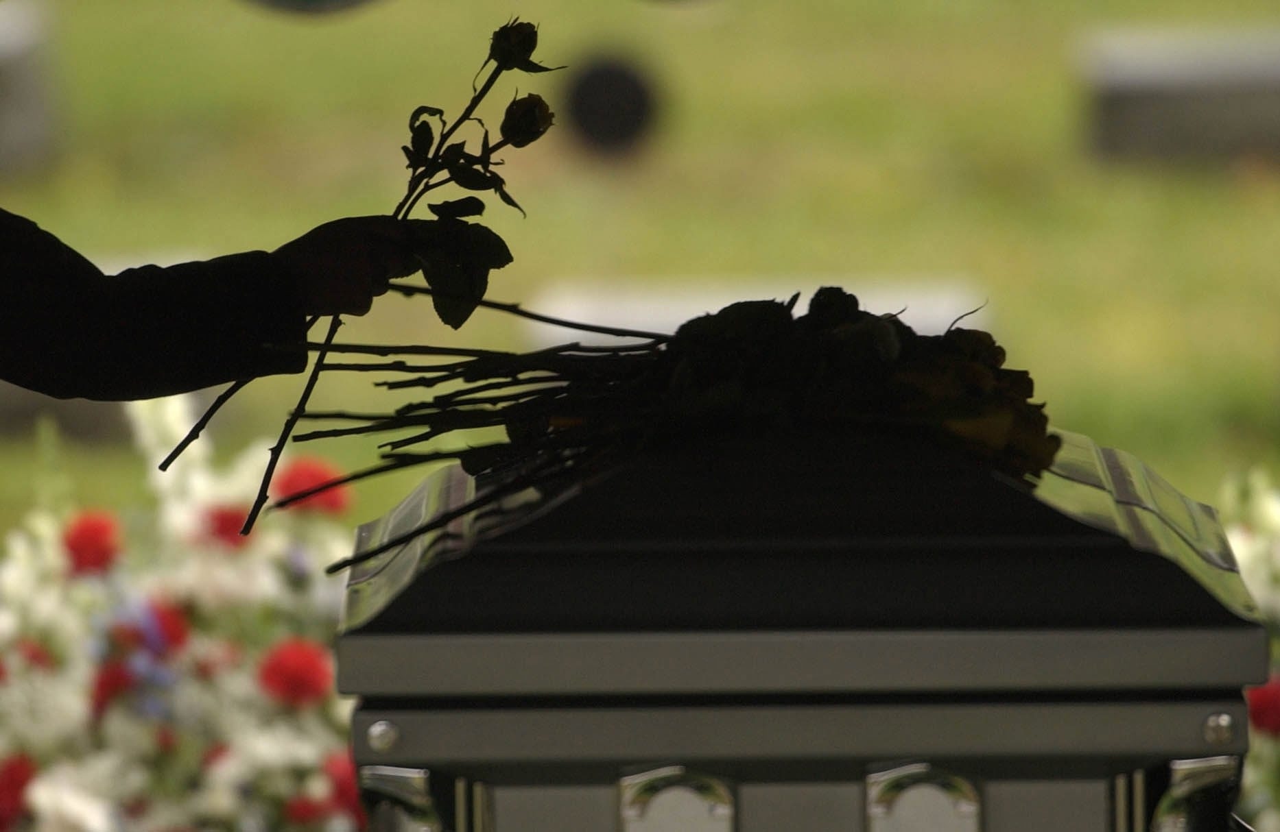 Taking steps now to plan for your death can provide direction for end-of-life decisions and leave guidance for your heirs on the type of funeral services you'd prefer. All of that lifts a big emotional burden from families and loved ones.