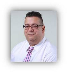 Anthony Vazquez was named president of the Citigroup banking center in Getzville.