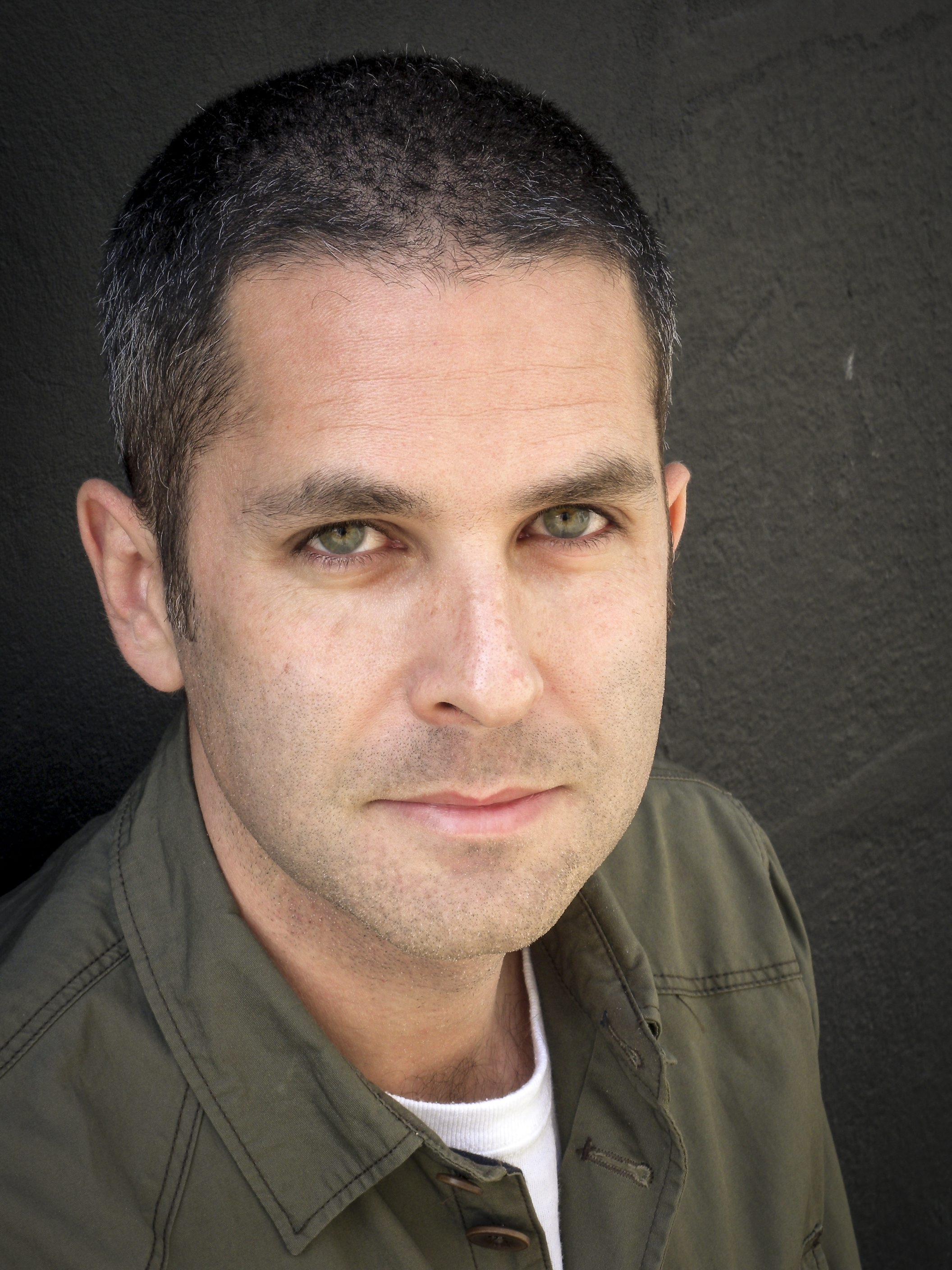 """Tom Rachman, a former journalist with the Associated Press, won praise for his debut novel """"The Imperfectionists."""""""