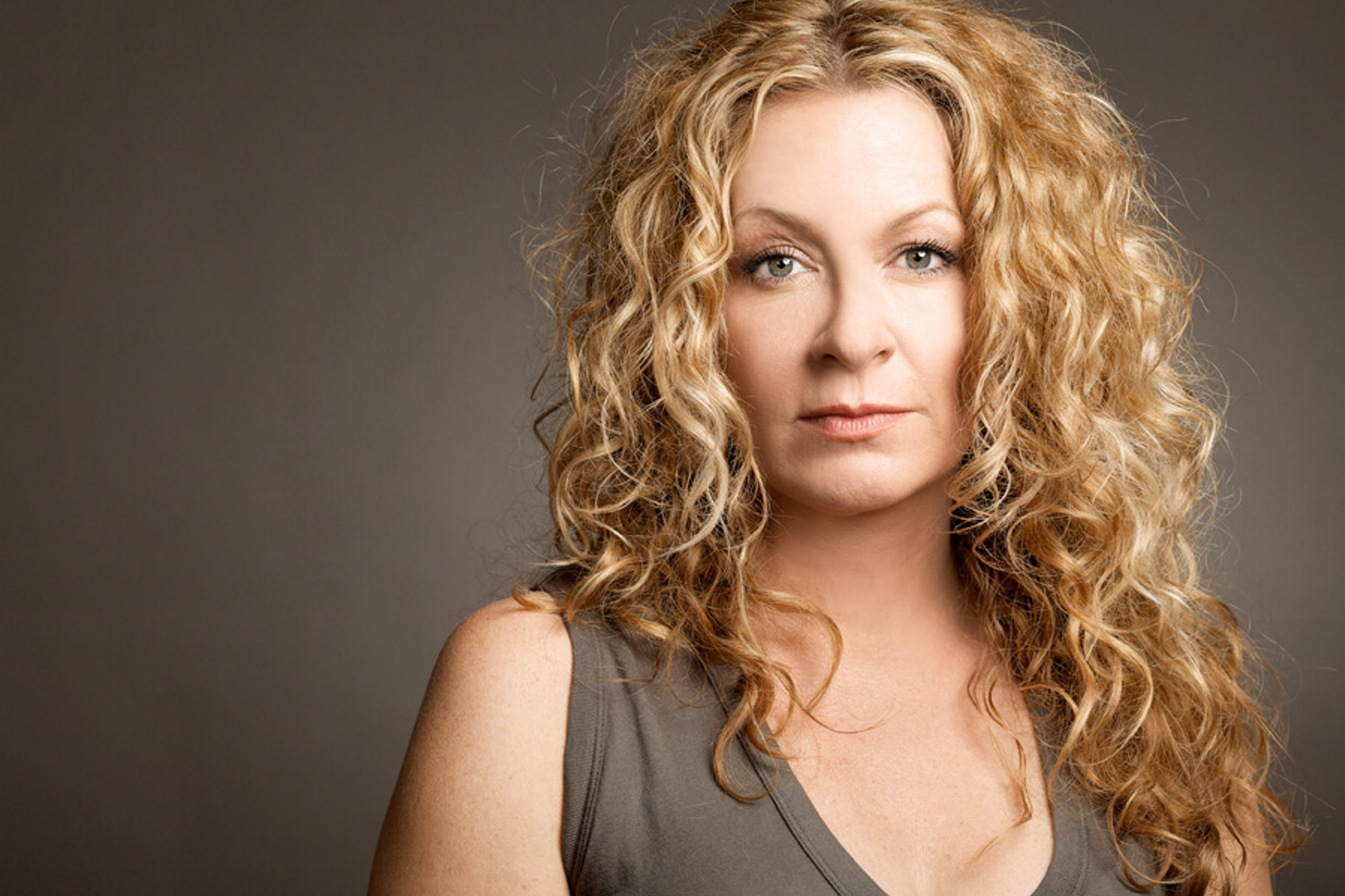 Sarah Colonna performs July 24-26 in Helium Comedy Club.