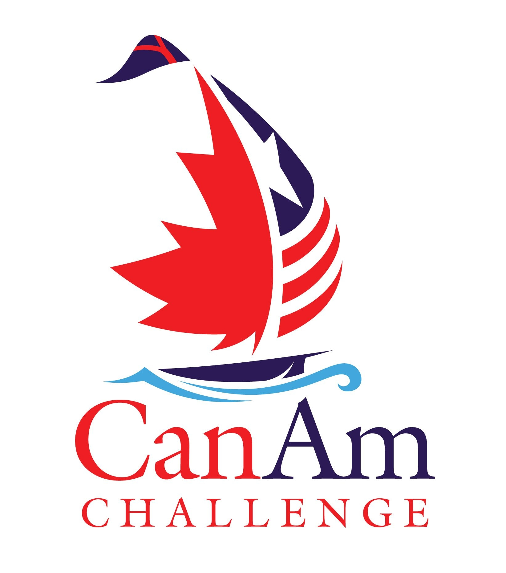 CanAm Challenge for Niagara Weekend