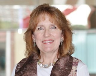 Debby Ackerman is former general counsel for Southwest Airlines.