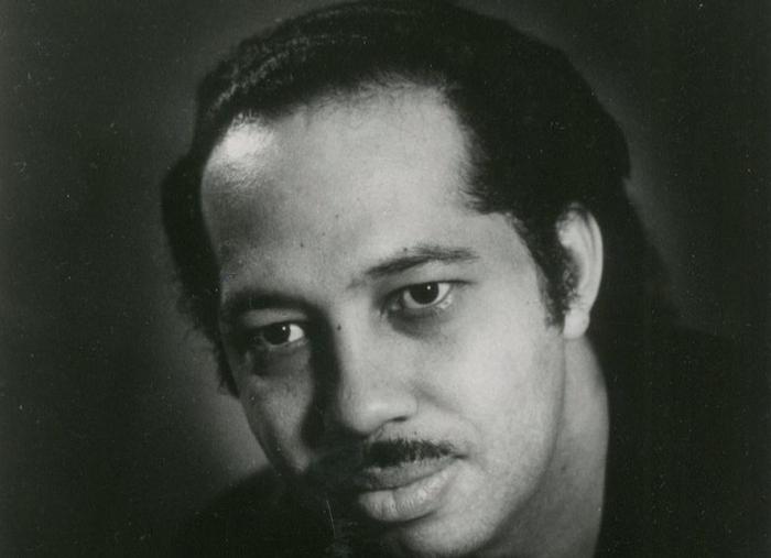 Gary Burgess, founder of the Greater Buffalo Opera Company and the opera program at the University at Buffalo, died on June 27, 2014. (Buffalo News file photo)