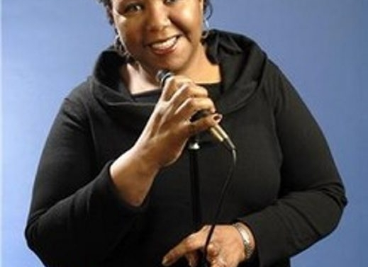 Pamela Reese Smith is in the CPG's jazz lineup.