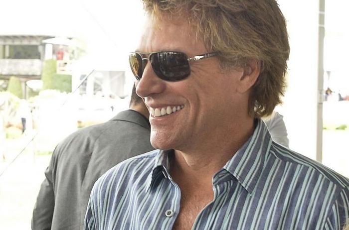 Jon Bon Jovi is no longer part of the Toronto group, sources say.