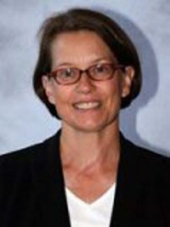 Mary Whitaker was found shot to death in her rural Westfield home.
