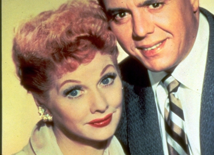 Legions of Lucille Ball and Desi Arnaz fans will come to Jamestown from all over.