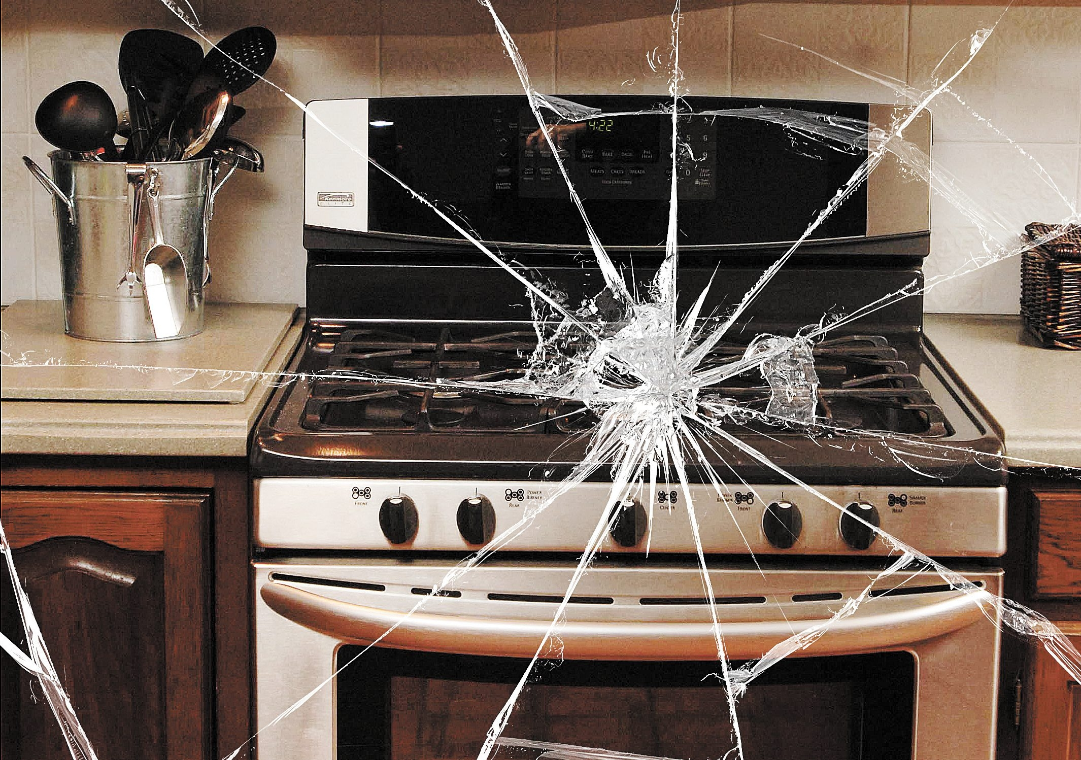 Kitchen Appliance Repairs How To Avoid Costly Kitchen Appliance Repairs The Buffalo News