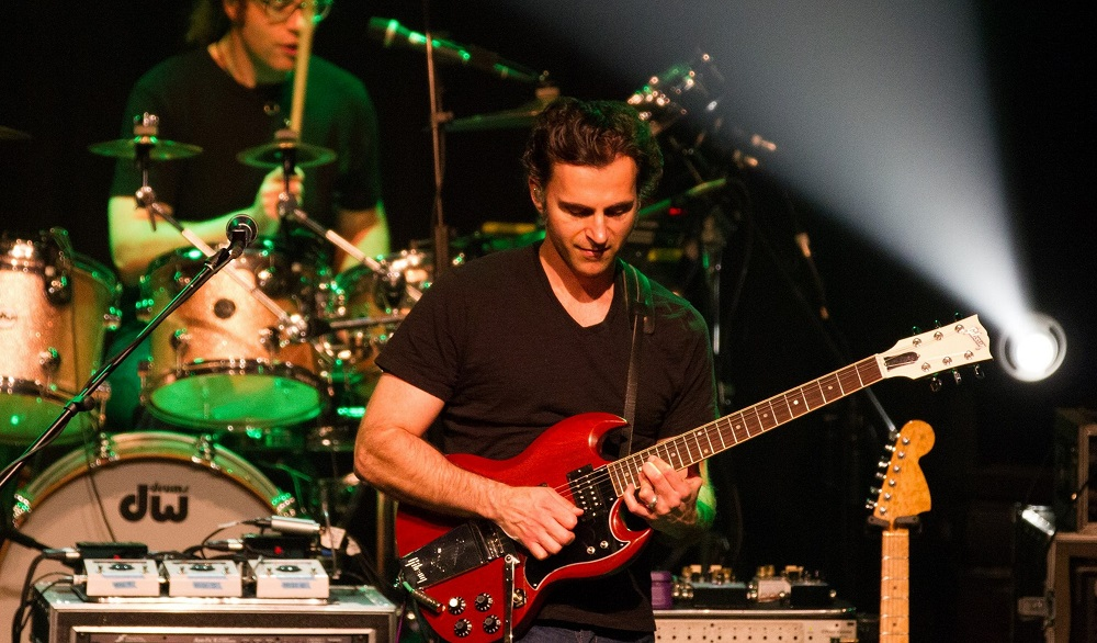 dweezil zappa return of the son of
