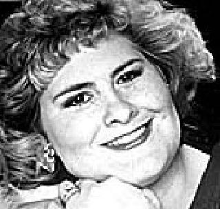 GEARY, Dawn Parkinson