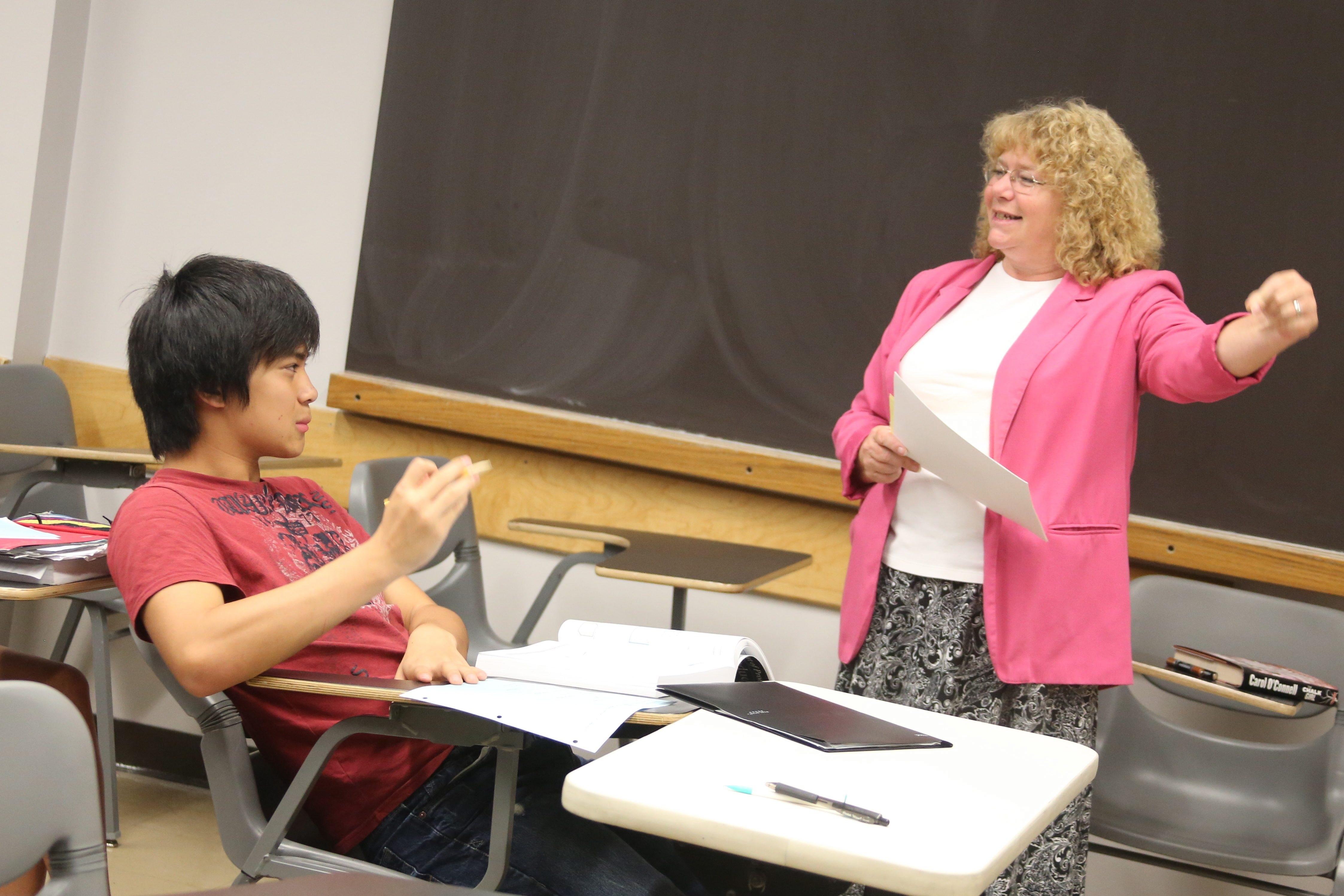 Worksheet Gifted Math Students gifted math program at ub offers middle high schoolers accelerated courses