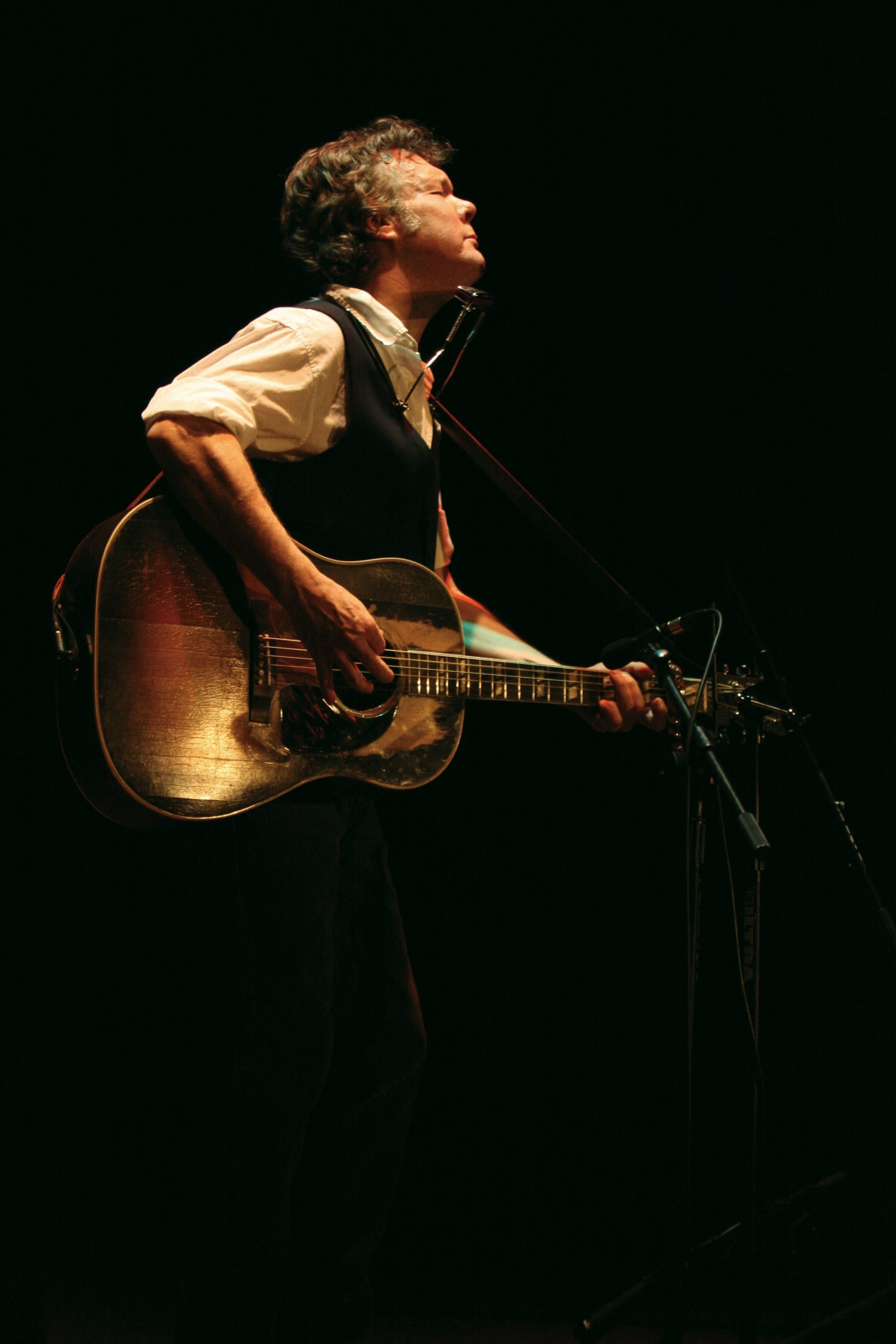Steve Forbert will play the 189 Public House in East Aurora on May 29.