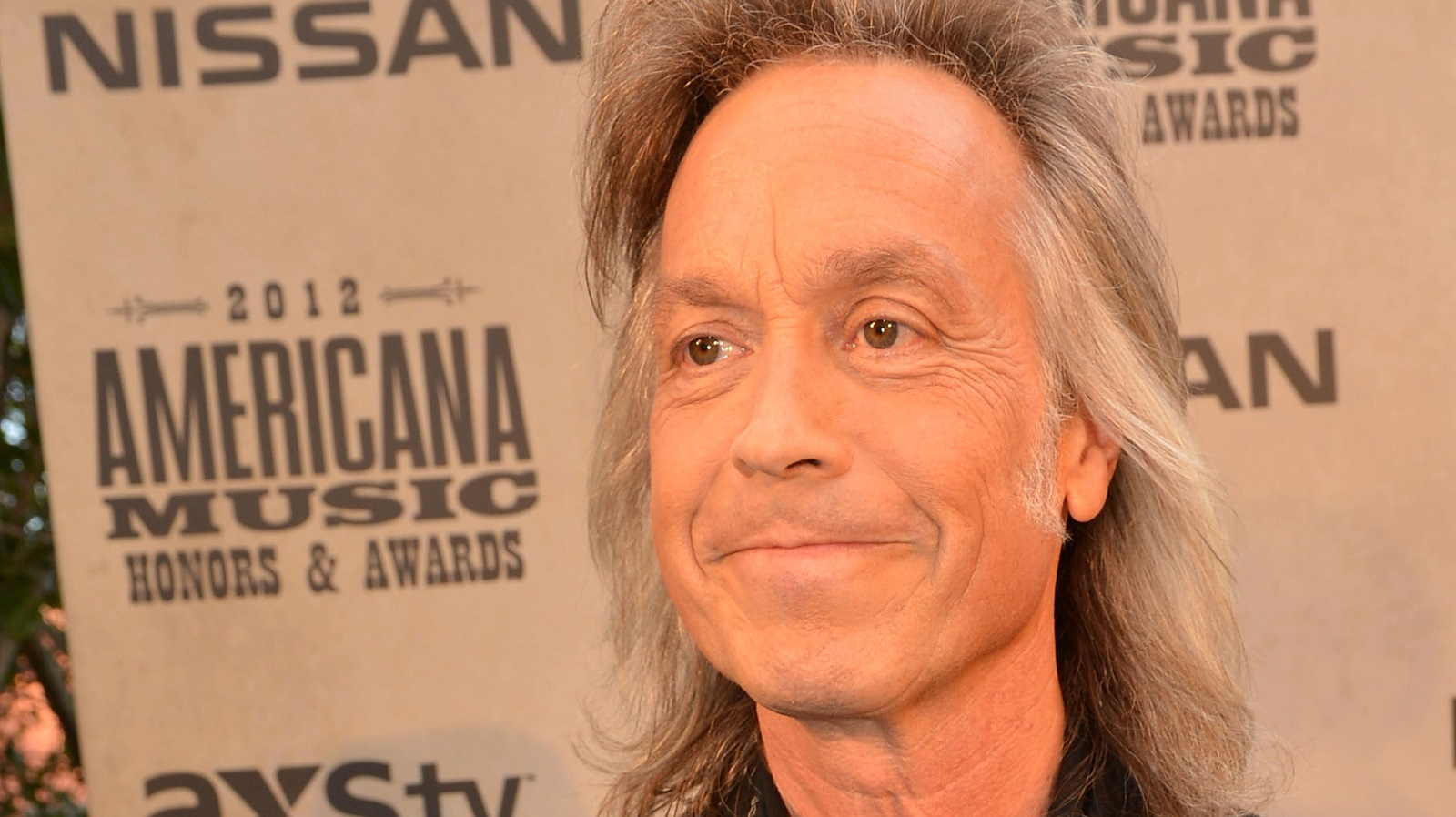 Americana star Jim Lauderdale will play a Friday show in Sportsmen's Tavern. (Getty Images)
