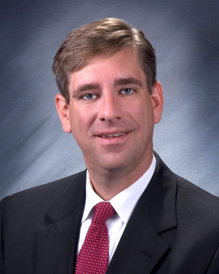 Paul Stachelski was named vice president, service and health care operations at Independent Health.