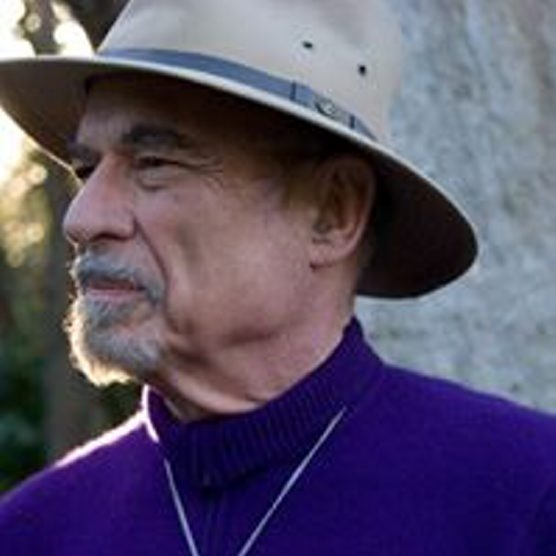 Irvin Yalom's stories from therapy sessions offer insights into the human condition.