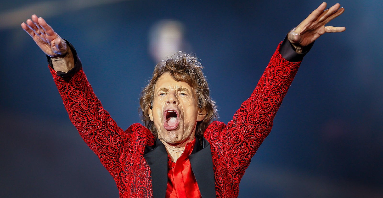 Whether you're craving more Stones info or just hunting down a detail for tonight's show, here's some help. (Getty Images)