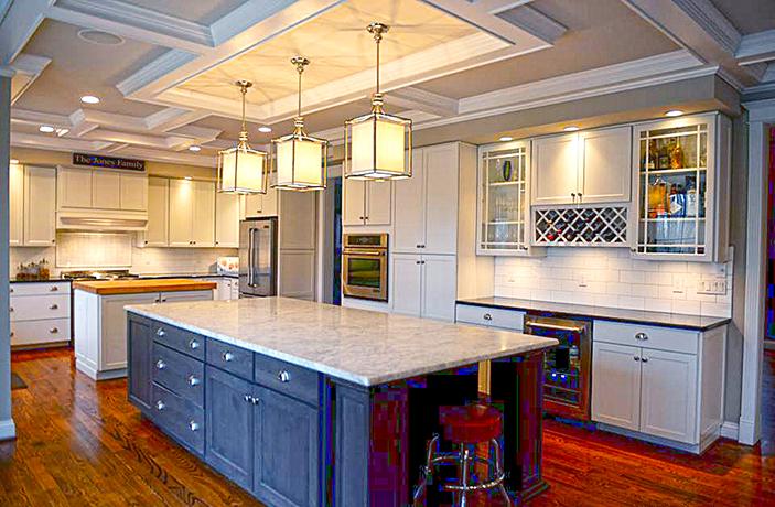 28 10 foot kitchen island squeaky chic kitchen