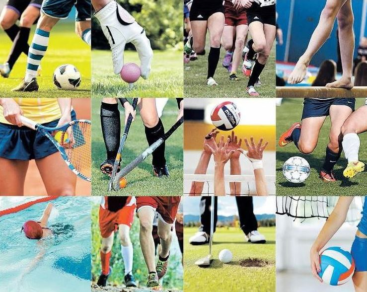 Our online High School Fall Sports Preview has more information than our three-page special edition in the Aug. 27 Buffalo News.  (Buffalo News file photos and Deposit Photos)