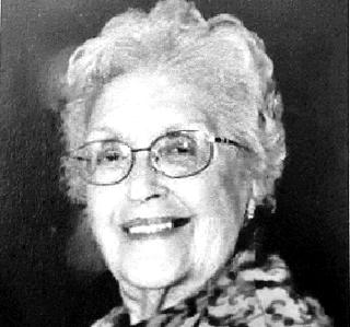 MURRAY, M. Clare Miner (Miskell)