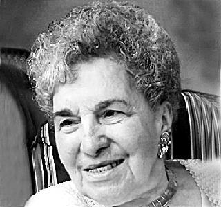 PALADINO, Frances M. (Iannello)