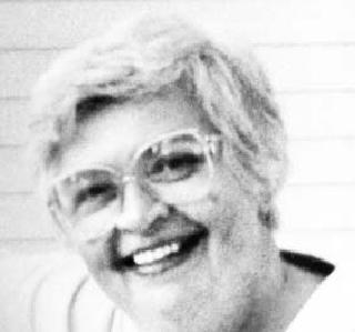 FRANZ, Dolores L.