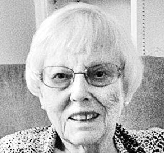 BROWN, Betty L. (Krause)