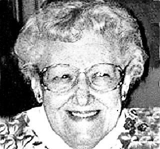 LAWNICZAK, Mary C. (Kurzynski)